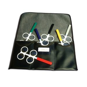 Flipper Set - 6 Piece (Customer Choice)