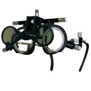 oculus - Universal Trial Frame UB 3