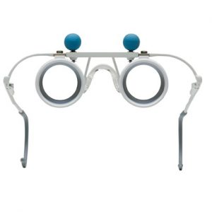oculus-easyloupe_optic