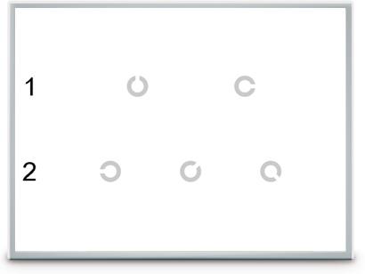 oculus_binoptometer4p_contrast sensitivity test