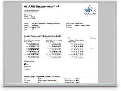 oculus_binoptometer4p_detail printout