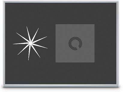 oculus_binoptometer4p_mesopic vision