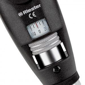 ri-scope _retinoscope
