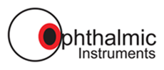 Ophthalmic Singapore