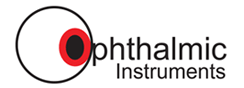 ophthalmic-instrument-logo