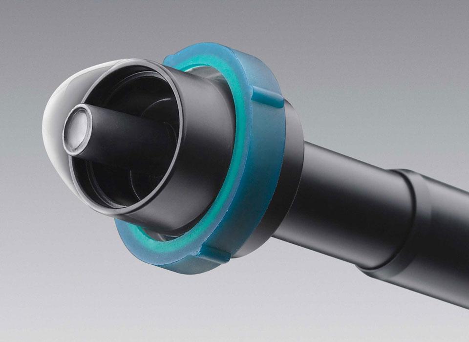 B-Scan-Probes-40-MHz-UBM-Wide-Field-Anterior-Segment