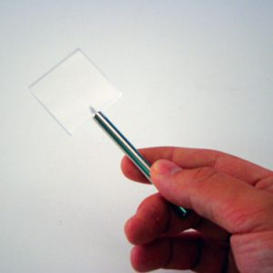 Plano Stick Prism