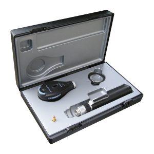 ri-scope Ophthalmoscope