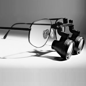 oculus_lupenbrille
