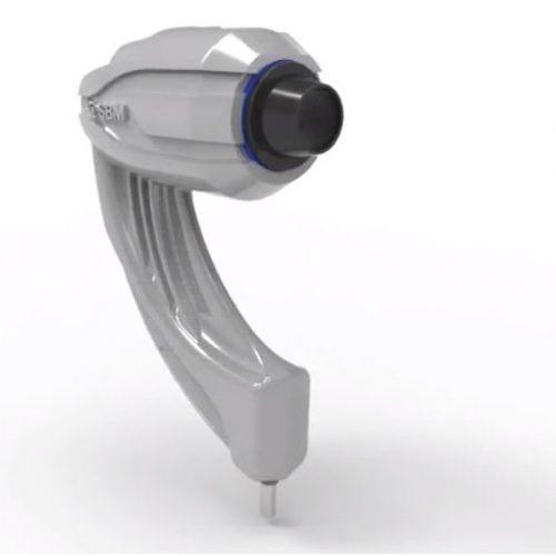 Ocular Surface Analyser