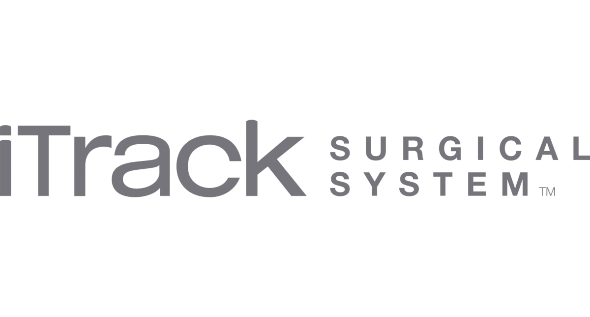 itrack-surgical-system-logo