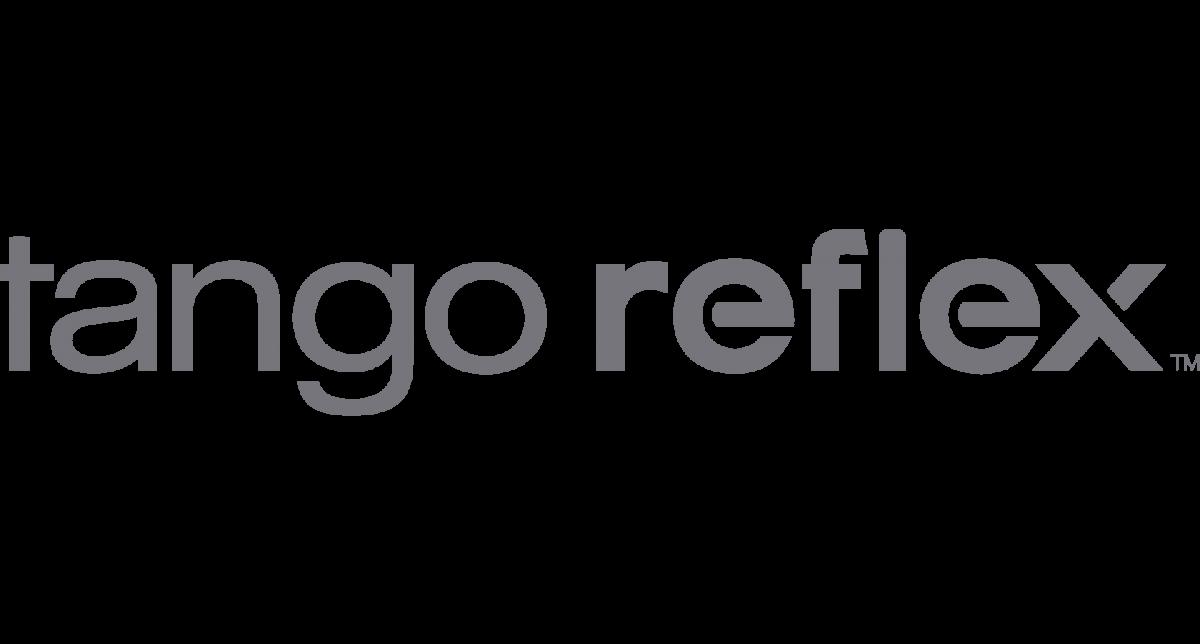 tango reflex