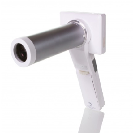 Horus Digital Fundus Camera DEC 100