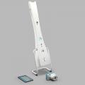 KALEIDOS-Binocular Vision Analyzer
